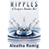Ripples: A Consequences Standalone Novel