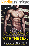 Undercover with the SEAL (Norse Security Book 2)