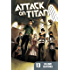 Attack on Titan Vol. 13
