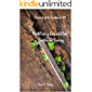 Merlil'iah y Loruslal'lioh: Guerra en Kamay (Crónicas de la Apoteosis nº 4)