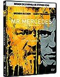 Mr. Mercedes - Temporada 1
