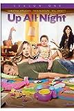 Up All Night: Season 1