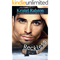 Reckless (Volumen independiente)