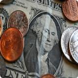 Refinance Course