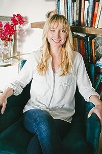 Stephanie Warren Drimmer
