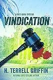 Vindication (A Matt Royal Mystery)