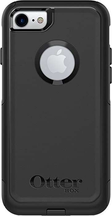 The Best Apple 8S Phone Case Otter Box Comuter