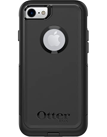on sale 13f5f ee4d6 Cell Phone Cases | Amazon.com