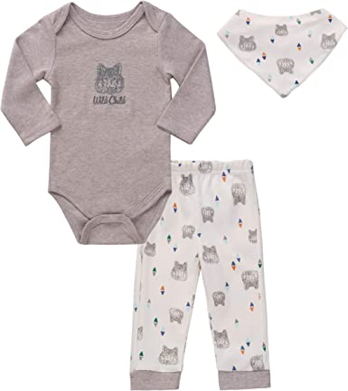 Mighty Fine Transformers Autobot Color Shield Gray Onesie Baby Romper