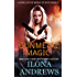Gunmetal Magic (Kate Daniels Book 1)
