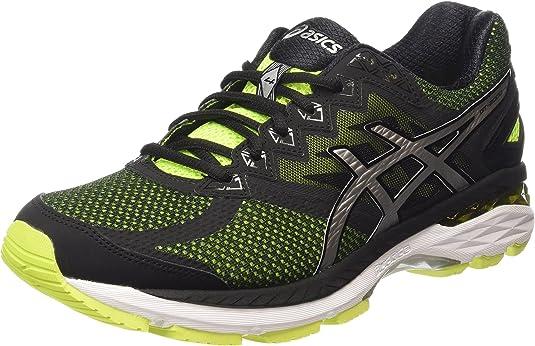 ASICS - Gt-2000 4, Zapatillas de Running hombre: Amazon.es ...