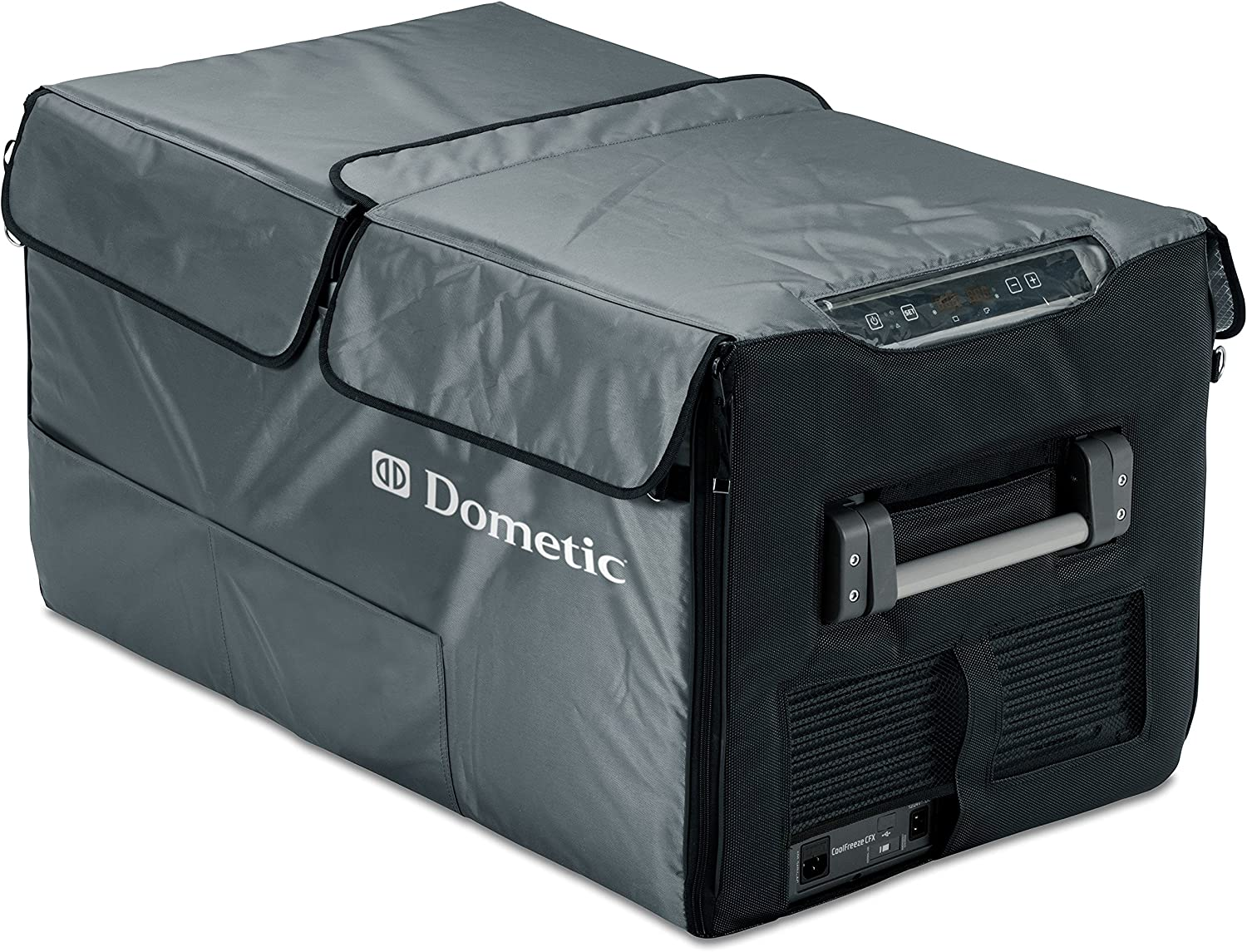 Dometic CFX-CVR95DZ Insulated Protective Cover (for CFX-95DZUS)