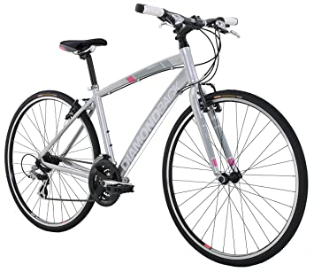 Image result for Diamondback Bicycles Women's Clarity 2 Hybrid Bike