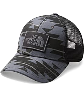 6a69ecd0385 Amazon.com  The North Face Youth Flexfit Hat  Clothing