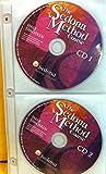 Sedona Method Course (Set of 20 CDs)