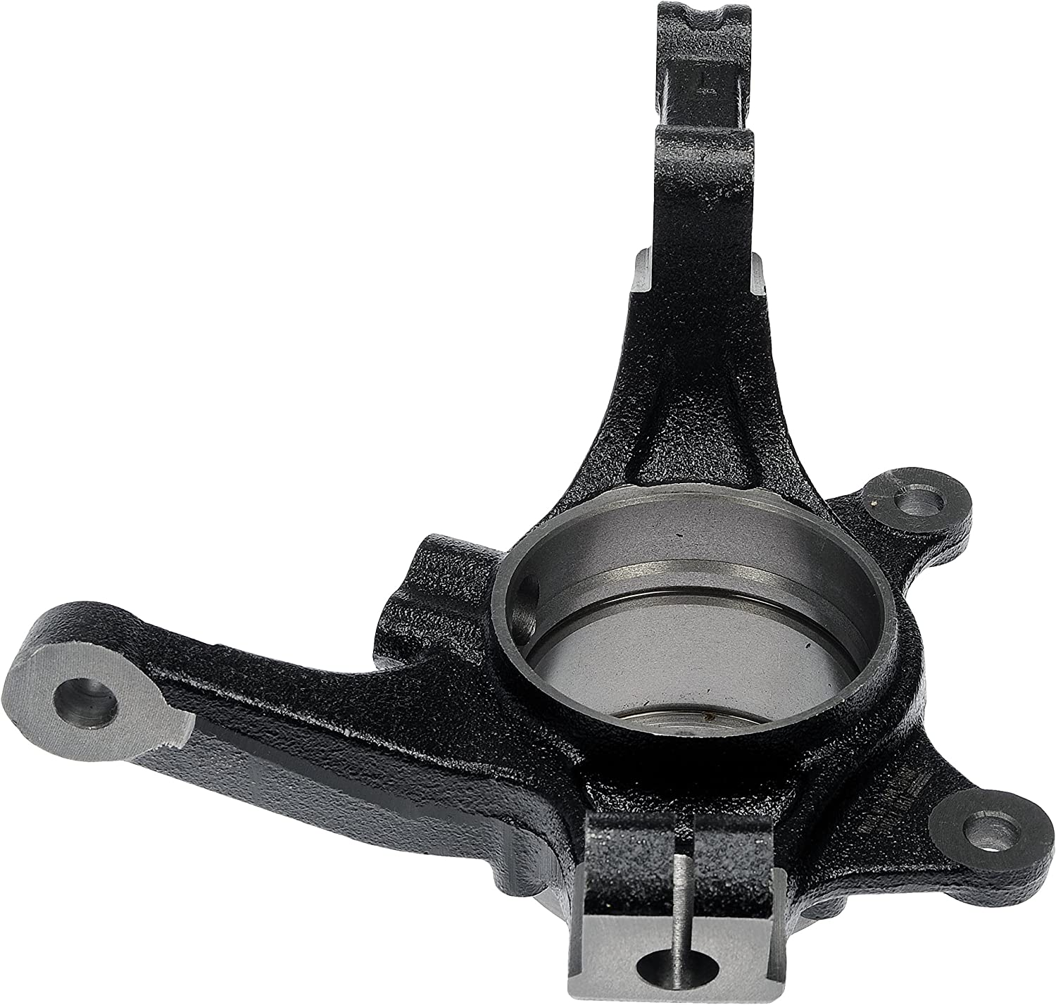 Kia Models Dorman 698-055 Front Driver Side Steering Knuckle for Select Hyundai