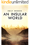 An Insular World