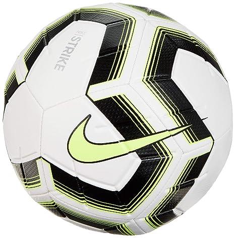 37e33ce93c0cb Nike Strike Team Soccer Ball