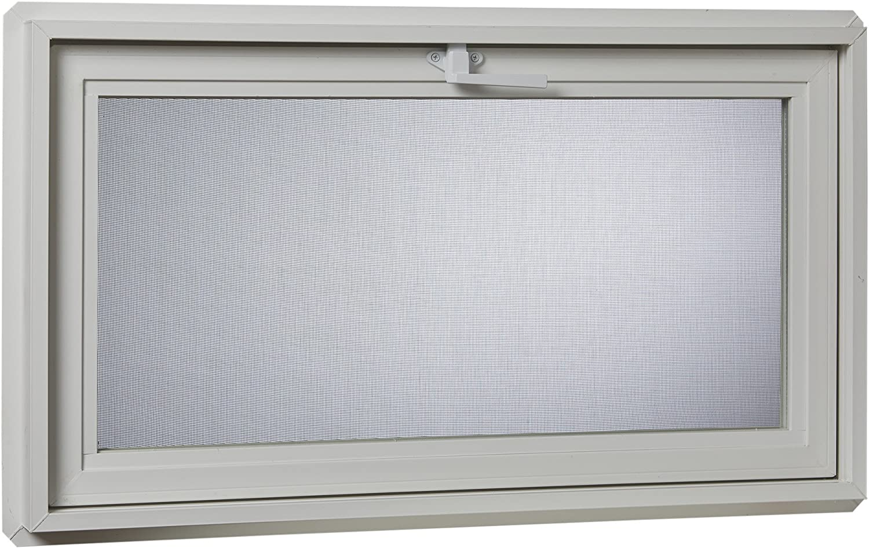 Park Ridge Products VBHI3214PR Window, 32