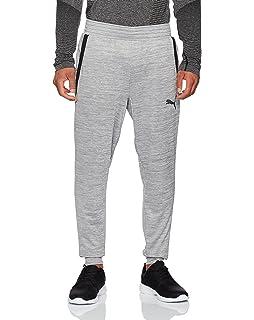 Puma Damen Irridescent Shorts: : Sport & Freizeit