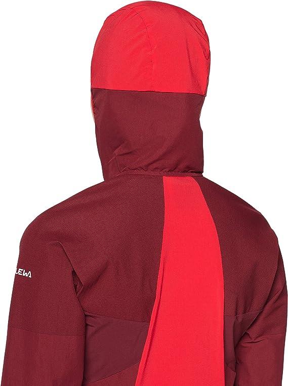 Salewa Damen Agner DST W JKT Jacket