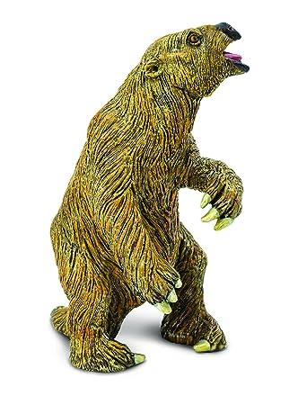 Safari Ltd Giant Sloth