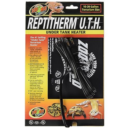 Reptile Temperature Controller Amazon Com