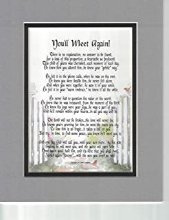 image about Christmas in Heaven Poem Printable identified as : Merry Xmas In opposition to Heaven, #188, Touching 8x10