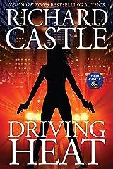 Driving Heat: Nikki Heat Book 7 Kindle Edition