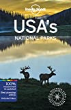 Lonely Planet Usa's National Parks (Lonely Planet Travel Guide)