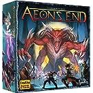 Unbekannt Indie Boards & Cards Aeon's End 2nd Edition