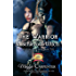 The Warrior and the Mischievous Witch (Warriors After Dark Book 2)