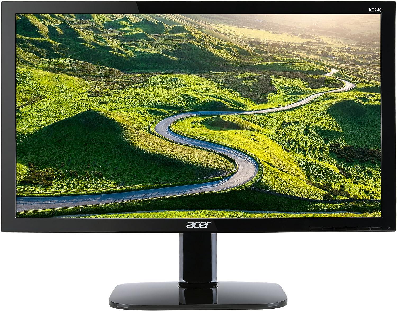 Acer KG240 24