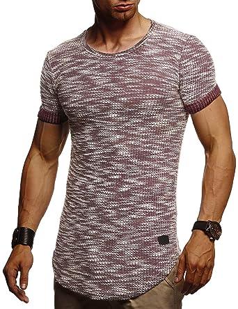 Geschickt Jungen Shirt Mit Kapuze Gr,92 Neu Uvp 15,95 GroßEr
