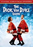 Dick Van Dyke Show: Classic Christmas [DVD] [Region 1] [US Import] [NTSC]
