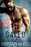 Saved (Minnesota Caribou Book 5)