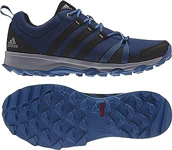 adidas Tracerocker - Zapatillas de Trail Running para Hombre, Azul ...