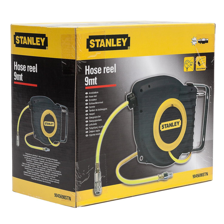 STANLEY 160173XSTN Outillage air comprim/é