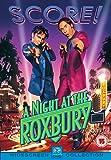 A Night At The Roxbury [1999] [DVD]