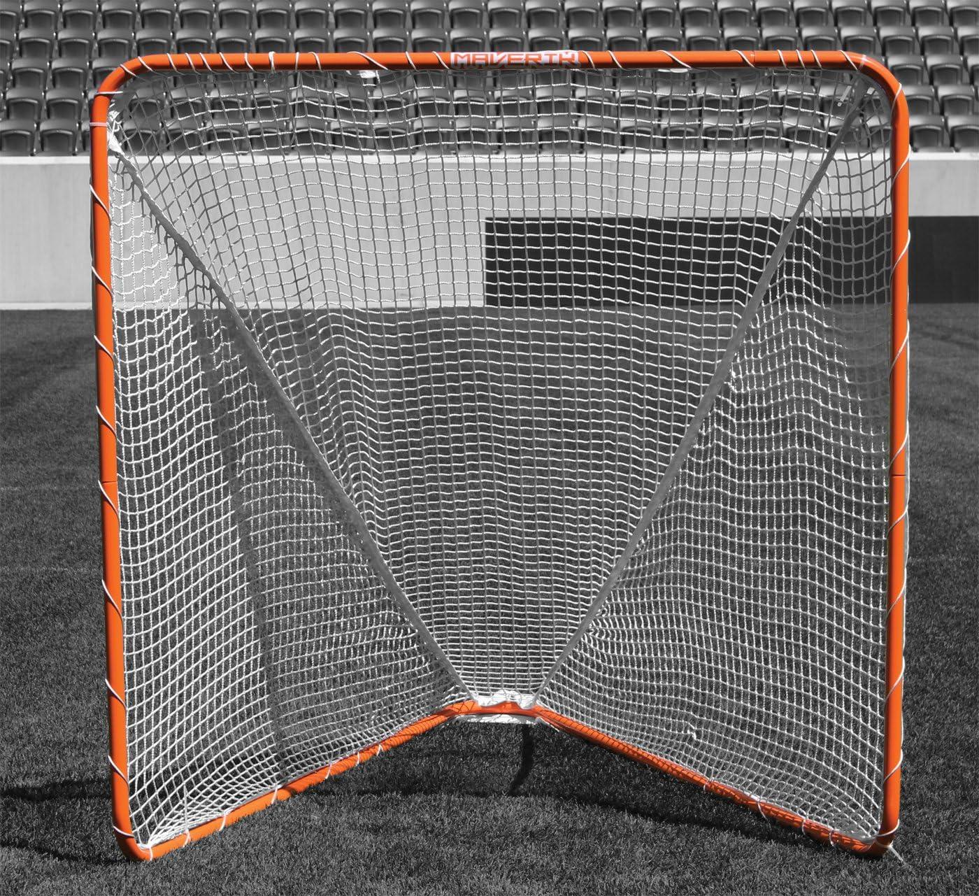 Sequel Wear out custom best lacrosse nets amazon ...