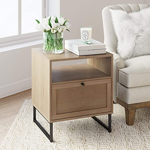 Nathan James Mina Side - the best living room table for the money