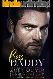 Boss Daddy: A Virgin CEO Office Romance