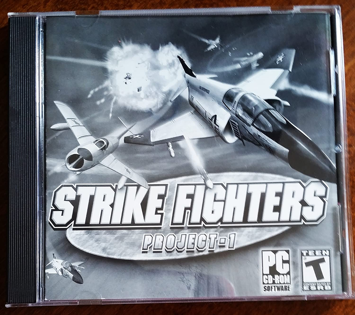 strike fighters 2 pc game free download