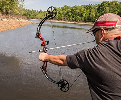 5 Best Bowfishing Bow Reviews (2019 Ultimate Guide
