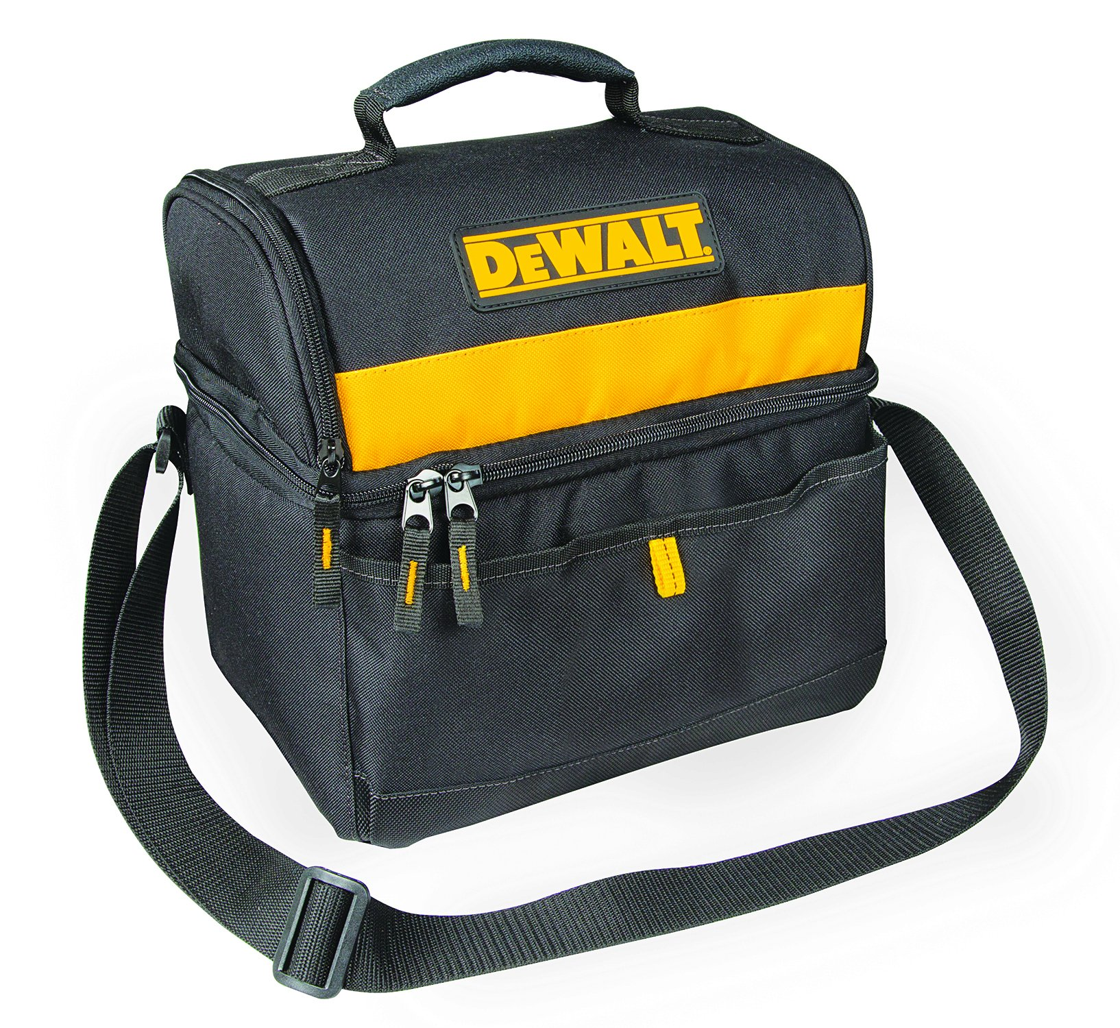 DEWALT DG5540 Cooler Tool Bag, 11 in. by DEWALT (Image #1)
