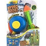 Prime Time Toys Wet N' Wild Hydro Rocket Splash Blaster (Colors May Vary)