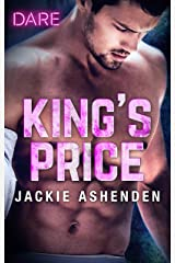 King's Price (Kings of Sydney) Kindle Edition