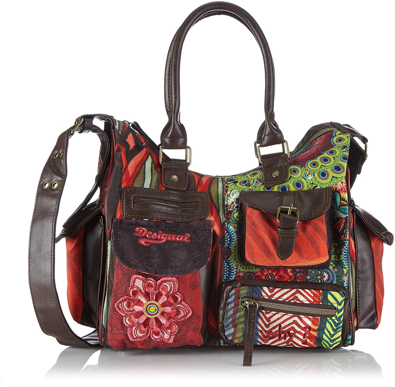 Bag Lond Medium Seducc