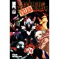 My Hero Academia, Vol. 24: All It Takes Is One Bad Day