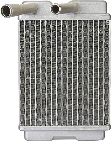 Spectra Premium 94621 Heater Core